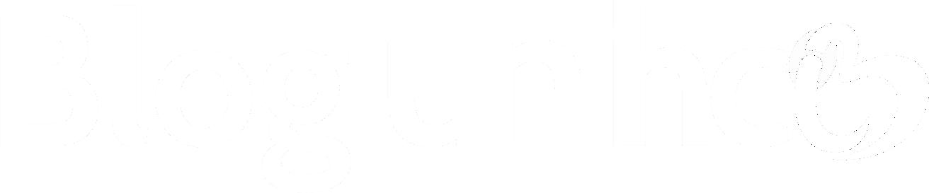 Logo blog Unihcb